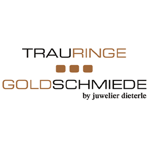 TRAURINGE - GOLDSCHMIEDE by juwelier dieterle