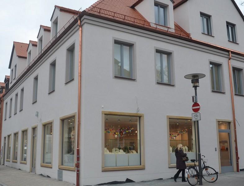 Trauringe Erlangen Traussneck Der Trauringjuwelier
